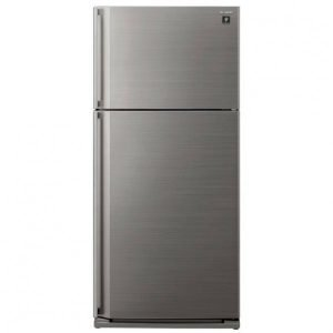 Холодильник Toshiba GR-R51UT-C 1 <h3><strong>Уточняйте наличие и цену перед покупкой</strong></h3> <h4>Доставка от 1-3 дней</h4>