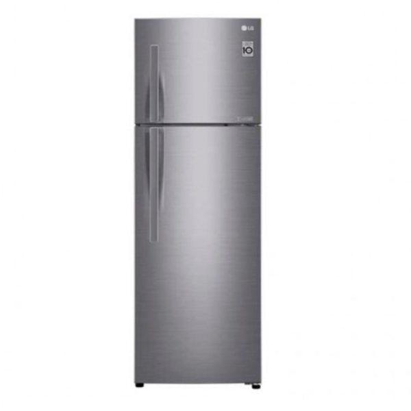 Холодильник LG REF GL- C432RLCN 1 <h3><strong>Уточняйте наличие и цену перед покупкой</strong></h3> <h4>Доставка от 1-3 дней</h4>