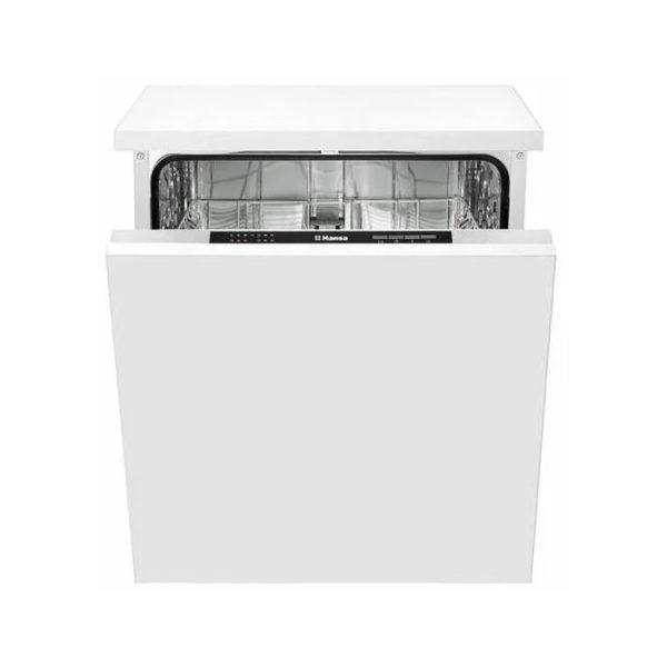 Посудомоечная машина Hansa ZIM676EH 1