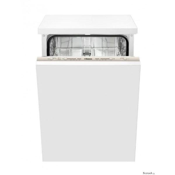 Посудомоечная машина Hansa ZIM434B 1 <h3><strong>Уточняйте наличие и цену перед покупкой</strong></h3> <h4>Доставка от 1-3 дней</h4>
