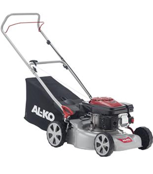 Газонокосилка Al-ko Easy 4.2 P-S 1 <h3><strong>Уточняйте наличие и цену перед покупкой</strong></h3> Доставка от 1-3 дней