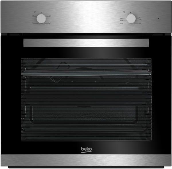Встраиваемый духовой шкаф BEKO BIC 22000 X 1 <h3><strong>Уточняйте наличие и цену перед покупкой</strong></h3> <h4>Доставка от 1-3 дней</h4>