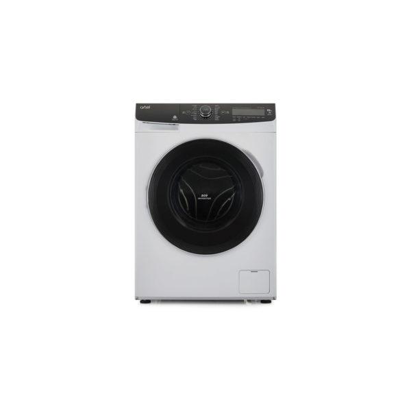 Стиральная машина Artel 80K141-I 1 <h3><strong>Уточняйте наличие и цену перед покупкой</strong></h3> <h4>Доставка от 1-3 дней</h4>