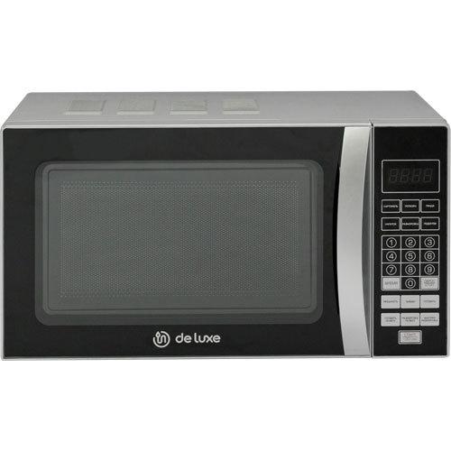 Микроволновая печь De Luxe MF-K20-E-W 1