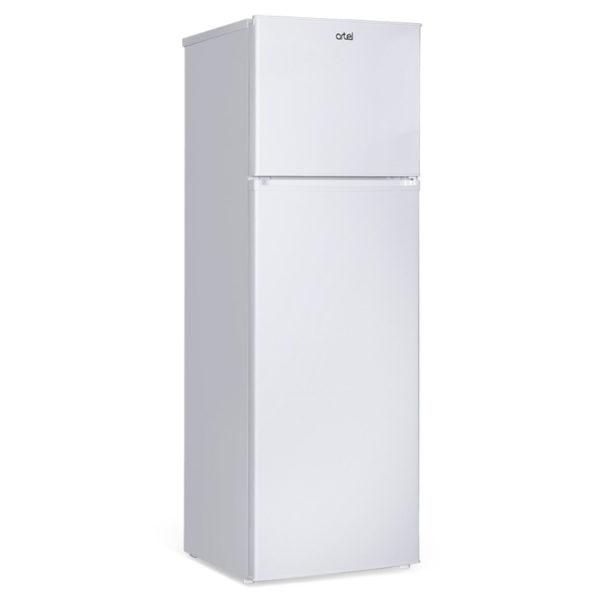 Холодильник Artel HD 276FN S-WH 1 <h3><strong>Уточняйте наличие и цену перед покупкой</strong></h3> <h4>Доставка от 1-3 дней</h4>