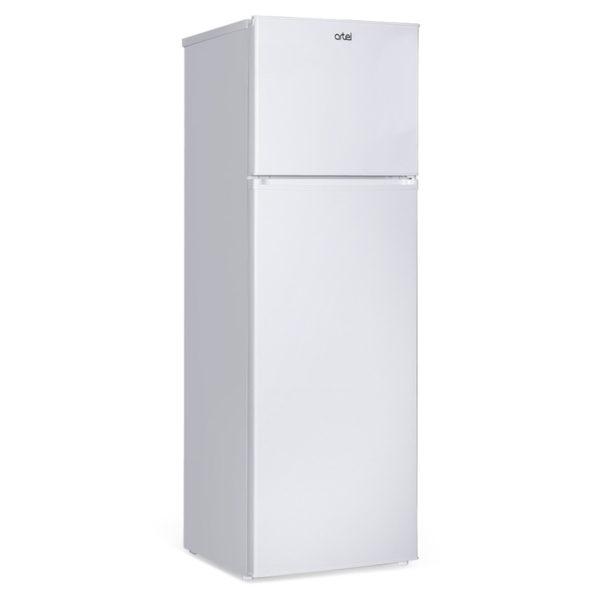 Холодильник Artel HD 316FN S-WH 1 <h3><strong>Уточняйте наличие и цену перед покупкой</strong></h3> <h4>Доставка от 1-3 дней</h4>