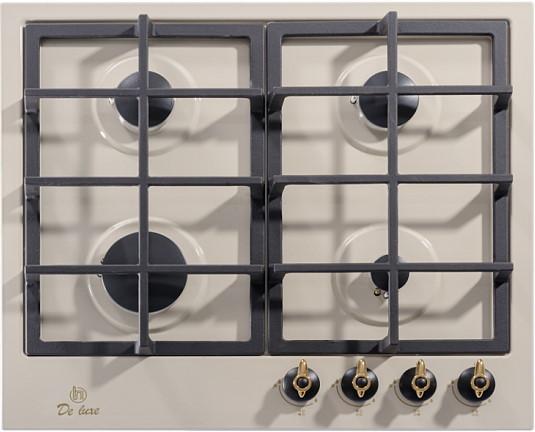Варочная панель Deluxe 5840.00гмв-058 1 <h3><strong>Уточняйте наличие и цену перед покупкой</strong></h3> <h4>Доставка от 1-3 дней</h4>