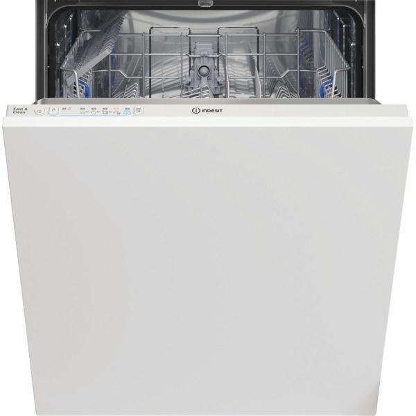 Посудомоечная машина Indesit DIE 2B19 1 <h3><strong>Уточняйте наличие и цену перед покупкой</strong></h3> <h4>Доставка от 1-3 дней</h4>