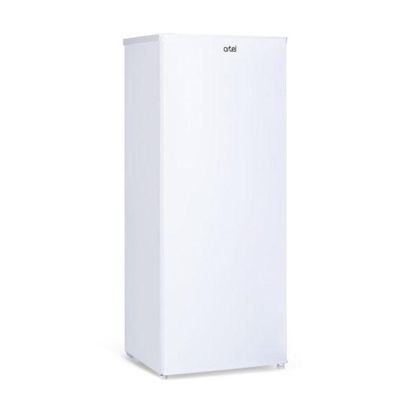 Холодильник Artel HS293RN 1