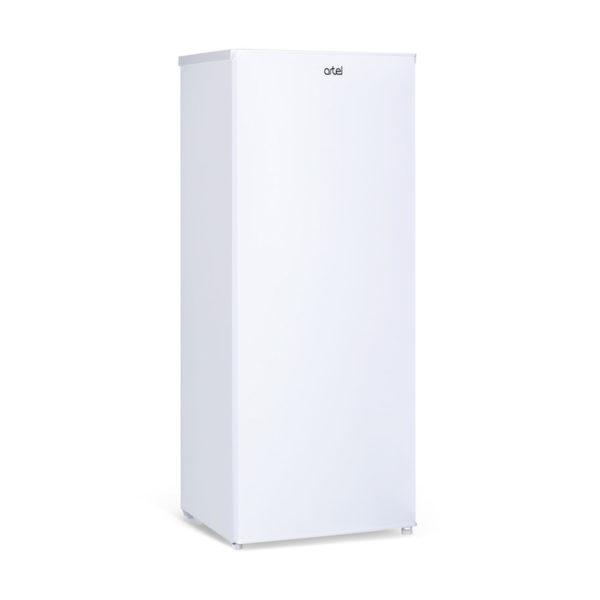 Холодильник Artel HS228RN 1 <h3><strong>Уточняйте наличие и цену перед покупкой</strong></h3> <h4>Доставка от 1-3 дней</h4>