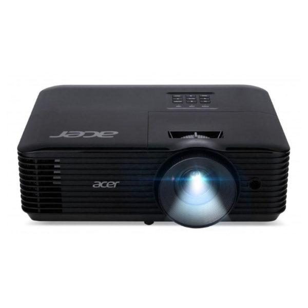 Проектор Acer X118HP 1 <h3><strong>Уточняйте наличие и цену перед покупкой</strong></h3> <h4>Доставка от 1-3 дней</h4>