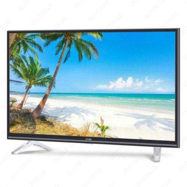 Телевизор Artel UA43H1400 1 <h3><strong>Уточняйте наличие и цену перед покупкой</strong></h3> <h4>Доставка от 1-3 дней</h4>