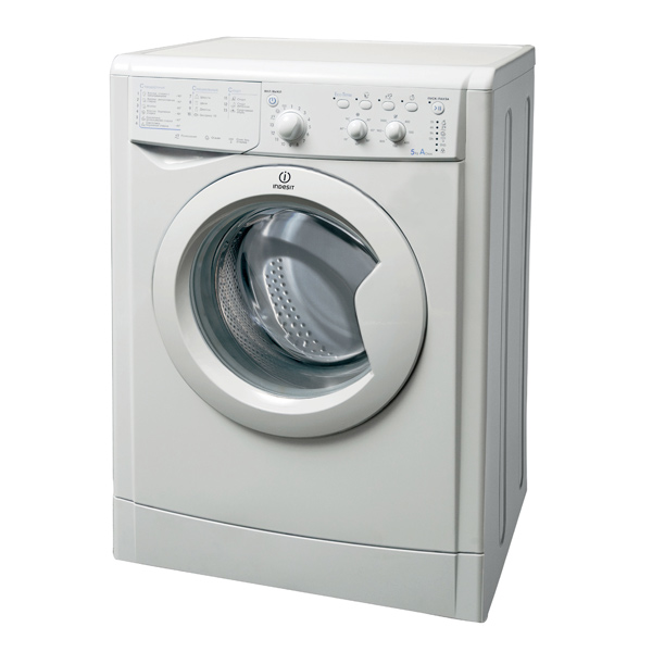 Стиральная машина Indesit IWSC 5105 1 <h3>Уточняйте цену и наличие перед покупкой</h3> <h4>Доставка от 1-3 дней</h4>