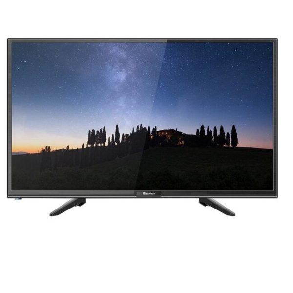 Телевизор Blackton 2402B 1
