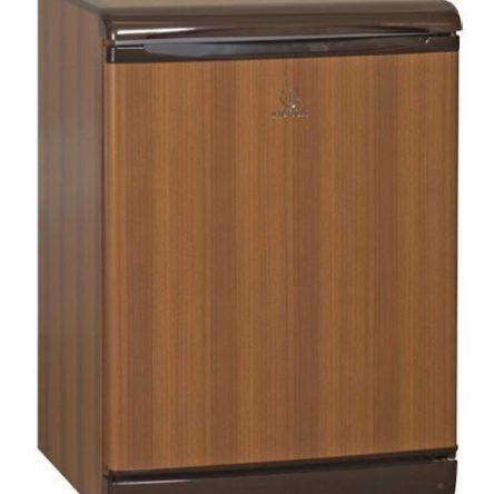 Холодильник Indesit TT 85 T LZ