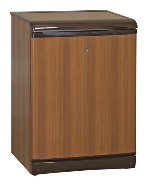 Холодильник Indesit TT 85 T LZ 1 <h3><strong>Уточняйте наличие и цену перед покупкой</strong></h3> <h4>Доставка от 1-3 дней</h4>