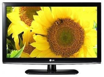 Телевизор LG LD-350 1 <h3><strong>Уточняйте наличие и цену перед покупкой</strong></h3> <h4>Доставка от 1-3 дней</h4>