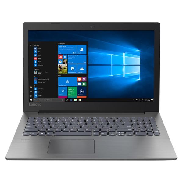 Ноутбук Lenovo IdeaPad 3 15IGL05 1