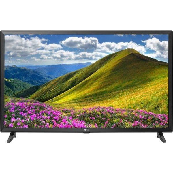 Телевизор LG 32LJ520U 1 <h3><strong>Уточняйте наличие и цену перед покупкой</strong></h3> <h4>Доставка от 1-3 дней</h4>