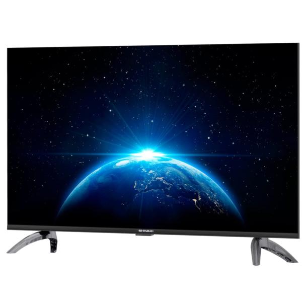 Телевизор Artel UA32H3200 1