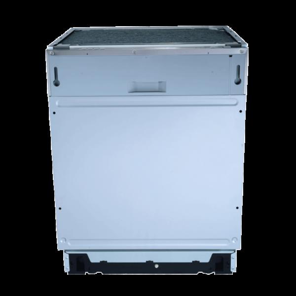 Посудомоечная машина DeLuxe DWB-K60-W 1 <h3><strong>Уточняйте наличие и цену перед покупкой</strong></h3> <h4>Доставка от 1-3 дней</h4>
