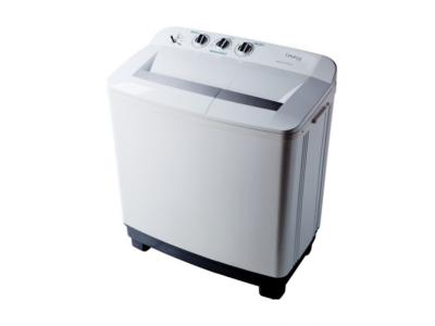 Стиральная машина Midea MTC-50 1 <h3><strong>Уточняйте наличие и цену перед покупкой</strong></h3> <h4>Доставка от 1-3 дней</h4>