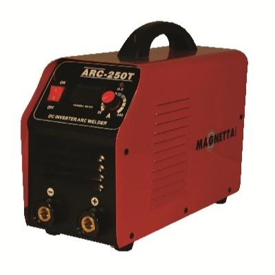 Сварочный аппарат Arc-250T MOS Magnetta 1 <h3><strong>Уточняйте наличие и цену перед покупкой</strong></h3> Доставка от 1-3 дней