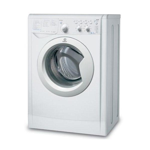 Стиральная машина Indesit IWUB 4105 (CIS) 1 <h3><strong>Уточняйте наличие и цену перед покупкой</strong></h3> <h4>Доставка от 1-3 дней</h4>