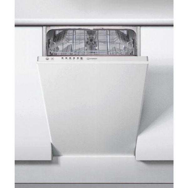 Посудомоечная машина Indesit DSIE 2B10 1 <h3><strong>Уточняйте наличие и цену перед покупкой</strong></h3> <h4>Доставка от 1-3 дней</h4>