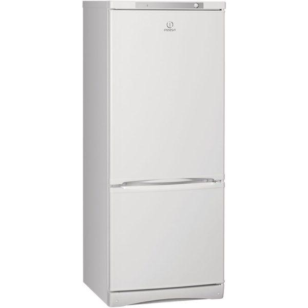 Холодильник Indesit ES 15 1 <h3><strong>Уточняйте наличие и цену перед покупкой</strong></h3> <h4>Доставка от 1-3 дней</h4>
