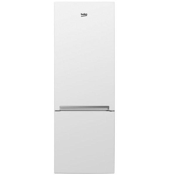 Холодильник Beko RCSK 250M00 W 1 <h3><strong>Уточняйте наличие и цену перед покупкой</strong></h3> <h4>Доставка от 1-3 дней</h4>