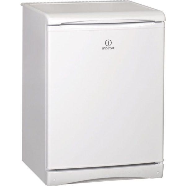 Холодильник INDESIT TT 85 1 <h3><strong>Уточняйте наличие и цену перед покупкой</strong></h3> <h4>Доставка от 1-3 дней</h4>