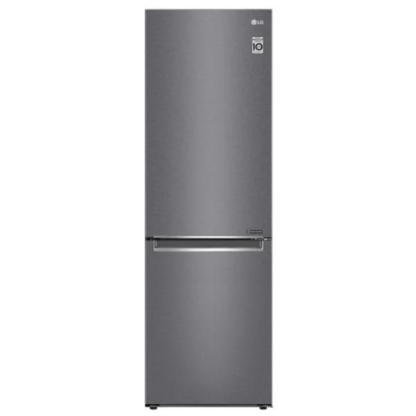 Холодильник LG REF GC-B459SLCL 1