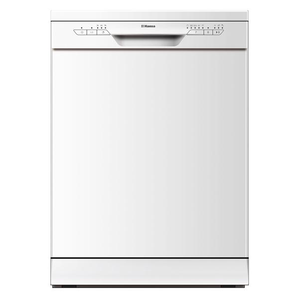 Посудомоечная машина Hansa ZWM 615 SB 1 <h3>Уточняйте цену и наличие перед покупкой</h3> <h4>Доставка от 1-3 дней</h4>