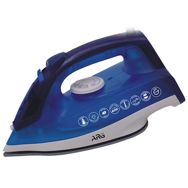 Утюг Arg SL-2088А 1 <h3><strong>Уточняйте наличие и цену перед покупкой</strong></h3> <h4>Доставка от 1-3 дней</h4>