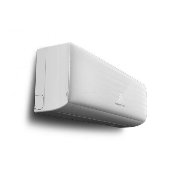 Кондиционер Snowcap 09BB-N 1 <h3>Уточните цену и наличие перед покупкой</h3> Доставка о 1-3 дней