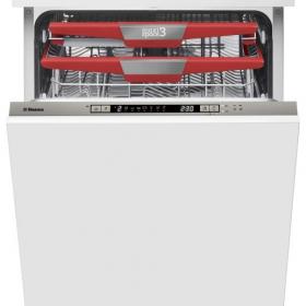Посудомоечная машина Hansa ZIM647ELH