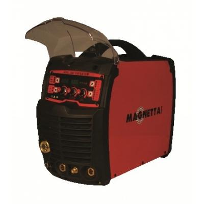 Сварочный аппарат MIG-200S IGBT Magnetta 1 <h3><strong>Уточняйте наличие и цену перед покупкой</strong></h3> Доставка от 1-3 дней