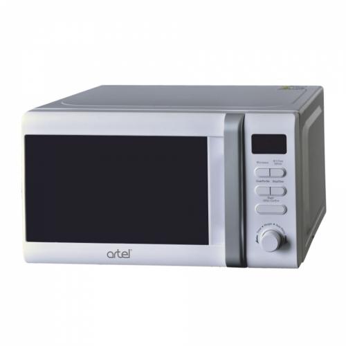 Микроволновая печь ARTEL ART-AM-720CTB 1 <h3><strong>Уточняйте наличие и цену перед покупкой</strong></h3> <h4>Доставка от 1-3 дней</h4>