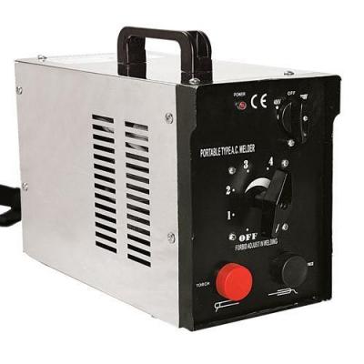 Сварочный аппарат Crown CT33005 1 <h3>Уточните цену и наличие перед покупкой</h3> Доставка от 1-3 дней