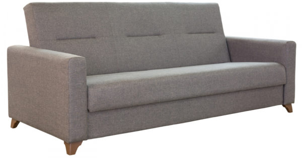 Нортон НК диван 1 <h3>Уточняйте цену и наличие перед покупкой</h3> <h4>Доставка от 1-3 дней</h4>