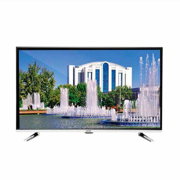 Телевизор Artel 32/9000 TV LED 1 <h3><strong>Уточняйте наличие и цену перед покупкой</strong></h3> <h4>Доставка от 1-3 дней</h4>