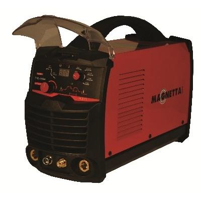 Сварочный аппарат TIG-250SP IGBT Magnetta 1 <h3><strong>Уточняйте наличие и цену перед покупкой</strong></h3> Доставка от 1-3 дней