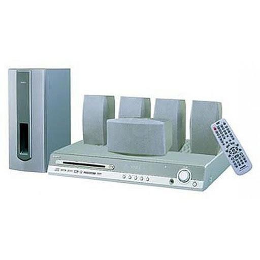 Домашний Кинотеатр Sanyo DC-TS780/DE 1 <h3><strong>Уточняйте наличие и цену перед покупкой</strong></h3> <h4>Доставка от 1-3 дней</h4>