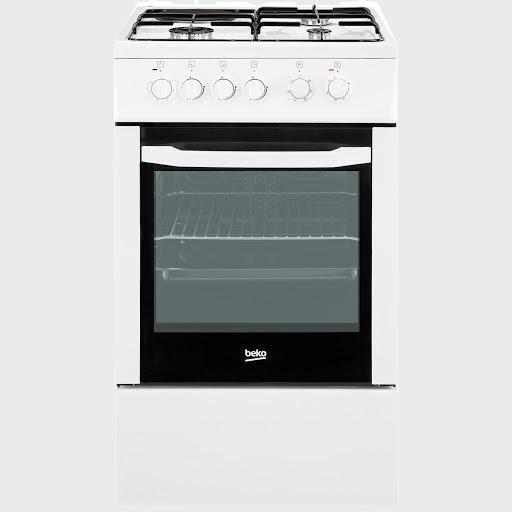 Плита Beko CSE 53020 GW 1 <h3><strong>Уточняйте наличие и цену перед покупкой</strong></h3> <h4>Доставка от 1-3 дней</h4>