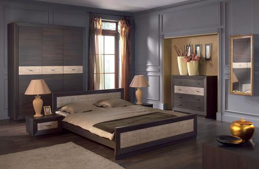 Спальный гарнитур Ларго без шкафа 1 <h3>Уточните цену и наличие перед покупкой</h3> Доставка о 1-3 дней