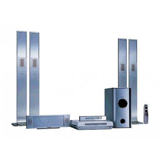 Домашний Кинотеатр Pioneer S-DV990ST 1 <h3><strong>Уточняйте наличие и цену перед покупкой</strong></h3> <h4>Доставка от 1-3 дней</h4>