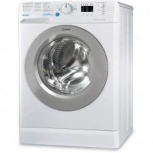 Стиральная машина Indesit BWSA 61051 1 <h3>Уточните наличие и цену перед покупкой</h3> <h4>Доставка от 1-3 дней</h4>