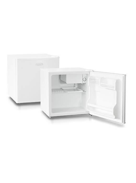 Холодильник Бирюса-50 1