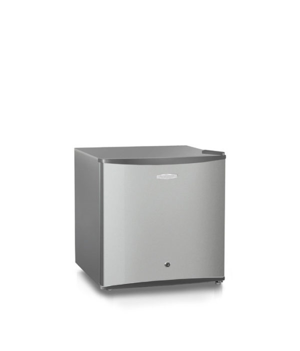 Холодильник Бирюса-M50 1 <h3><strong>Уточняйте наличие и цену перед покупкой</strong></h3> Доставка от 1-3 дней